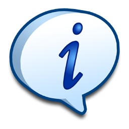 proxy only icon